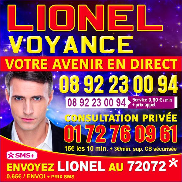 2438b4e46211e0 Accueil lionel - Votre avenir en Direct voyance par telephone