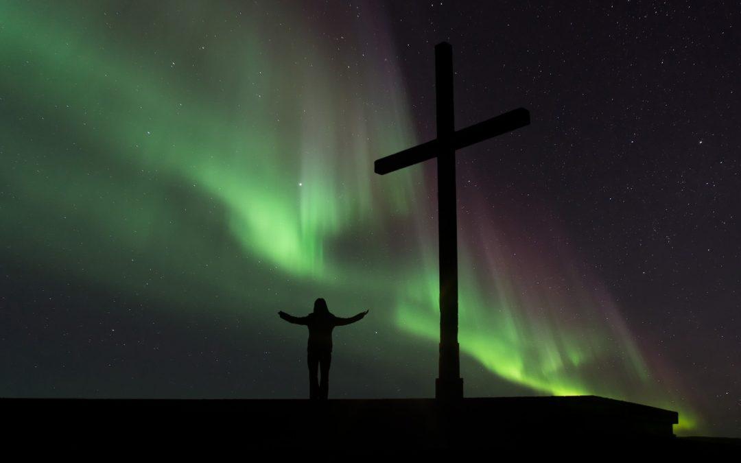 Avant que vous ne naissiez, vous demandez à votre Maître Spirituel que si vous ne vous êtes pas éveillés à votre chemin spirituel