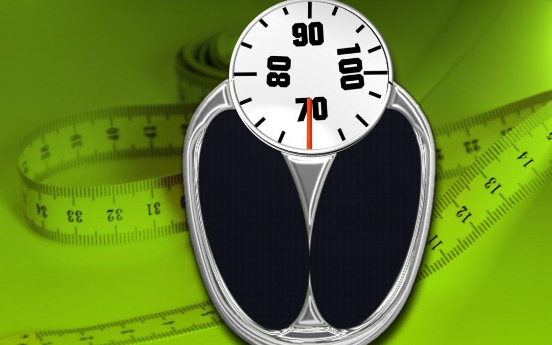 8 erreurs à ne pas faire pour perdre du poids