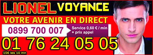 Voyance marocaine en direct audiotel maroc