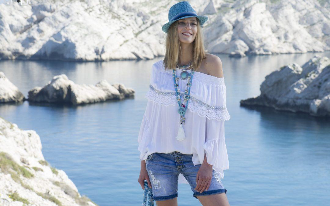 Les grandes tendances de la mode hivernale
