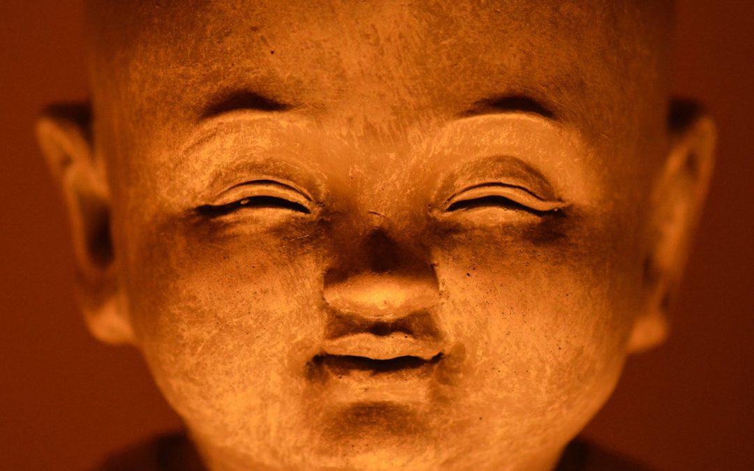 Conseils pratiques de Feng Shui pour le lit