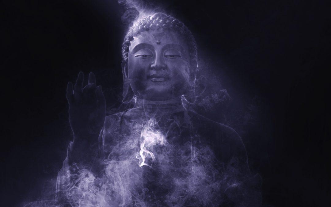 La spiritualité et la science