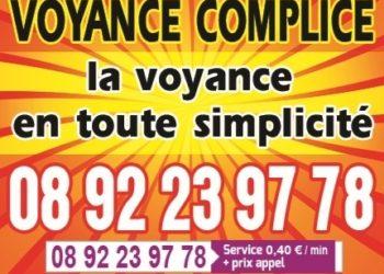19c36ba66ce67 Blog voyance - Votre avenir en Direct